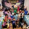 中国の子供のお誕生会は驚きの豪華さ!その裏にはある中国文化の影響が?