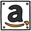 Amazonプライム会員に入らない人はバカとまでは言わないけど、控えめに言ってバカだと思うぞ!!