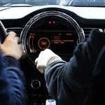 自動運転社会の実現のために必要なセキュリティの核心技術