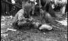 1945年 8月23日 『沖縄人と米軍基地』