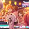 プロジェクトセカイ カラフルステージ 7月下旬日記【25日更新】
