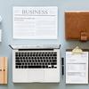 内容証明郵便の書き方と、送付に関する実務の「技」をお教えします!