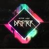 Hyper Light Drifter - 美しいビジュアルとBGMの2DアクションRPG