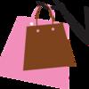 【安定して売り上げを伸ばす方法】顧客維持マーケティングを理解しよう!