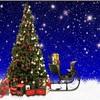 5歳女の子向けクリスマスプレゼントは何が最適?我が家はこれに決めました!