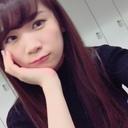 乃木坂46 秋元真夏さん応援ブログ