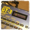 BOSS GT-3
