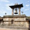 ネパ-ルの宮廷と寺院・仏塔 第83回