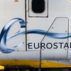 Eurostar  London St Pancras Intl. → Paris Nord