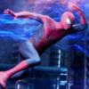アメイジング・スパイダーマン2 ネタバレと感想