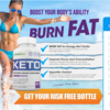 Vida Tone Keto - Read Side Effects and benefits* Where to Buy?