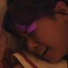 【動画あり】電影少女 第6話 感想とあらすじ解説「西野七瀬に対して睡眠薬とレ○プはNO!」【キャスト・高画質スクショあり】
