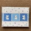 【第二弾】ファミリア70周年記念特別企画商品フォトブックをレビュー
