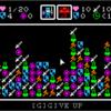 暇つぶし!魔境フリーゲーム界〈パズル・シミュレーション〉