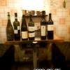 ワインのあるお好み焼き パセミヤ