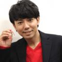 IST_桑ちゃん blog
