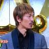 A-stadio☆V6