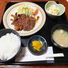 【山口グルメ】山陽小野田厚狭駅近くにあるやよい喫茶に行ってきました!!