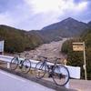 Bike Ride 3連休 2020/03/20~22