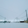 雪道を歩く時に気をつけるべき6か条!!