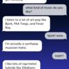 やってみた:会話を重ねて育てるチャットボット・サービス「Replika(レプリカ)」
