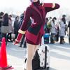 ふつれさん 2014/12/28 C87  @_futsure_