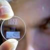 「5次元」ガラスのストレージ―最大138億年間、データを保存可能です