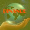 "BINANCE(バイナンス)は登録必須!世界一の取引所で""次世代ブーム""を創る期待大"