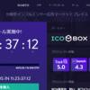 SocialMediaMarket(ソーシャルメディアマーケット) ICO 10%ボーナス実施中!SMT仮想通貨