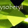パロット・クリソベリル:Parrot Chrysoberyl
