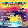 7/1 YAOTOME SUNSET