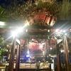 【The Hue House/ザ・フエハウス】雰囲気も味も最高のレストラン♪
