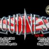 【イベント・7/22,8/5】LOUDNESS WORLD TOUR 2019-2020 THANK YOU FOR ALL