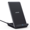 Anker PowerWave 10 Standメリット4点・デメリット1点