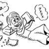 ガチで読んでます!必見の面白さ!オススメの育児(?)エッセイ漫画3選!