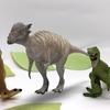 【図鑑】恐竜~学研の図鑑LIVE~AR技術が楽しい!レビュー感想