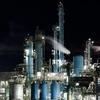 【初心者にもわかる企業分析】1966 高田工業所、5G・脱炭素・原子力関連銘柄