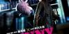 【今週公開の新作映画】「FUNNY BUNNY〔2021〕」が気になる。