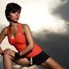 マラソン初心者はvo2maxよりAT値を向上させるトレーニングをするべき