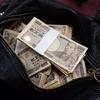 お金とか、役立ちより先に、楽しんでやろうやって話。