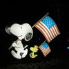 スヌーピー好き集合「スヌーピーミュージアム」が12月14日より開館します!