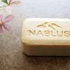 おすすめ固形石鹸|顧客満足度98.4%のオーガニック「ナーブルスソープ」はスキンケアの原点! 毛穴改善5カ月目