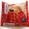もちもちのつつみ・桔梗信玄餅風♬ 124円(税込) 140kcal