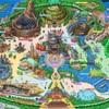 2022年。ジブリパーク開園。その後、こんな風になって欲しいです。