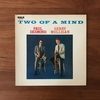 Two of A Mind/Paul Desmond