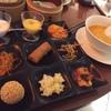 飲茶・中華バイキング 香港蒸龍(ホンコンチョンロン)