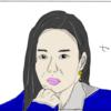 【韓国ドラマ/愛の不時着】1話の感想ネタバレ(前半):たくましい女性と正義感のある好青年
