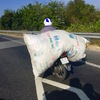 ベトナム15日間バイク旅レポート!【ホーチミン→ダラット】