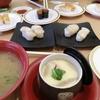 かっぱ寿司食べホ
