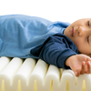 寝る時、左向きか右向きかによって健康に違いが出るって本当?妊婦にも影響?
